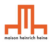 logo_MHH_SIGN_RVB_2013